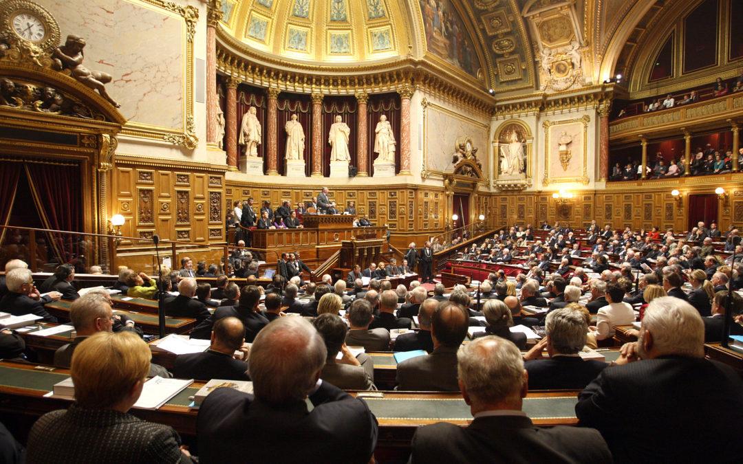 Loi « séparatismes » : une dérive autoritaire qui affaiblit la République