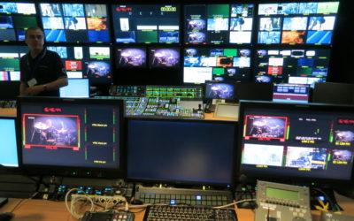 Une loi audiovisuelle en demi-teinte